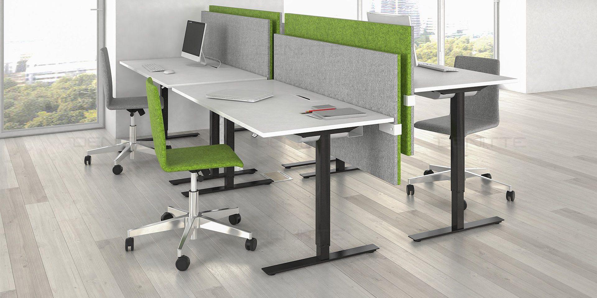 جداکننده میز FENC