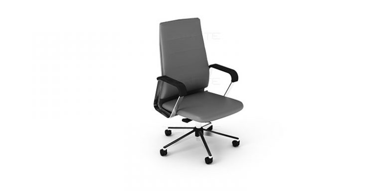 خرید صندلی کارشناسی