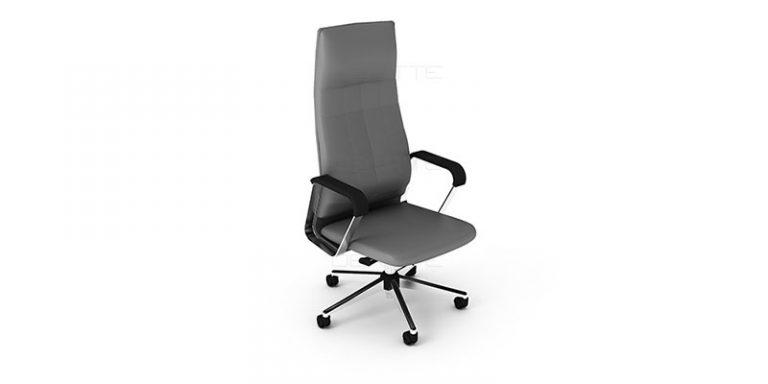قیمت صندلی مدیریتی مدرن