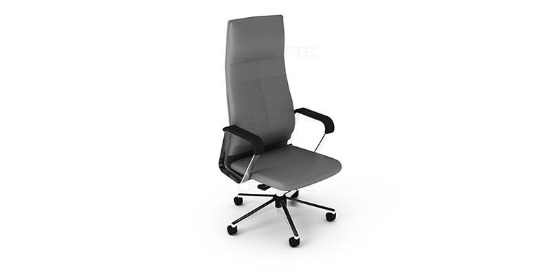 صندلی مدیریتی D969