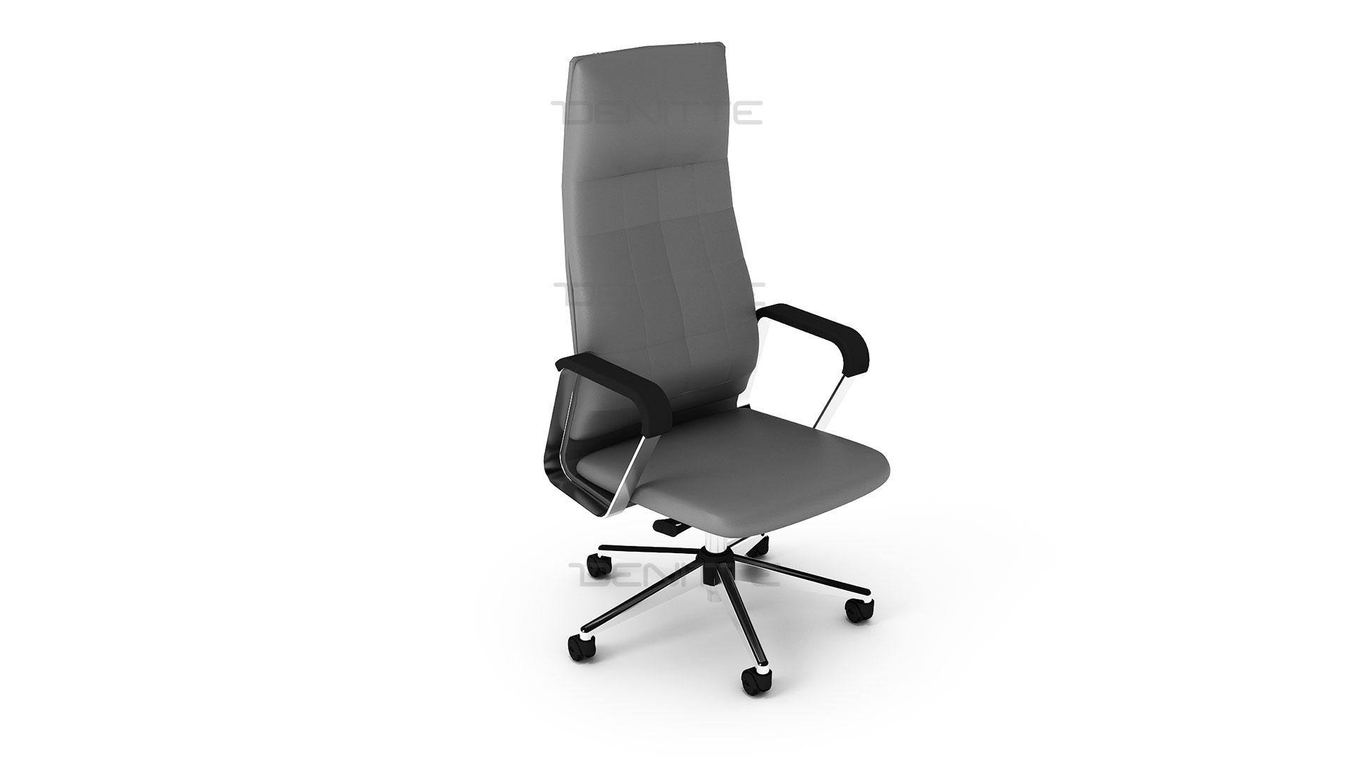 خرید صندلی مدیریتی مدرن