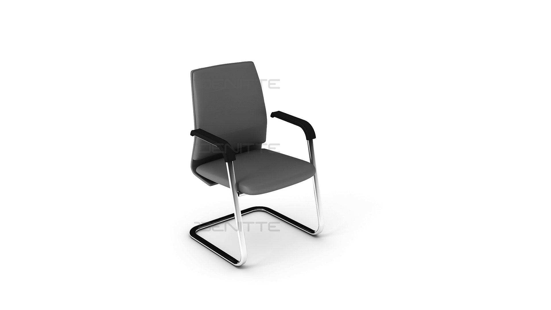 صندلی جلسه D769