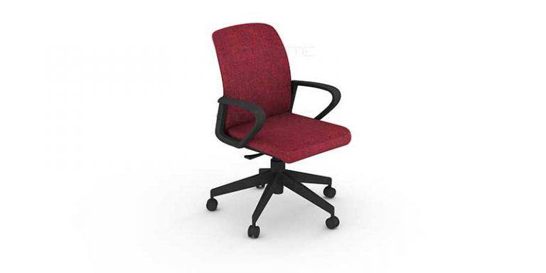صندلی کارمندی