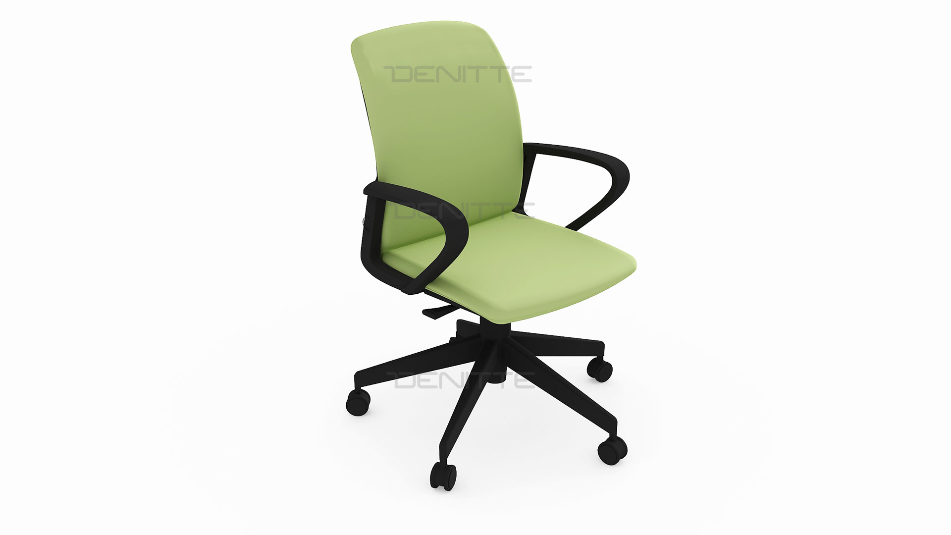 خرید صندلی مدیریتی