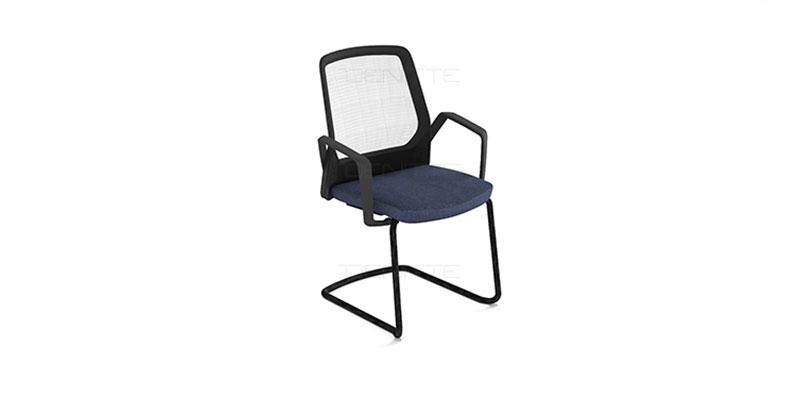 خرید صندلی جلسه