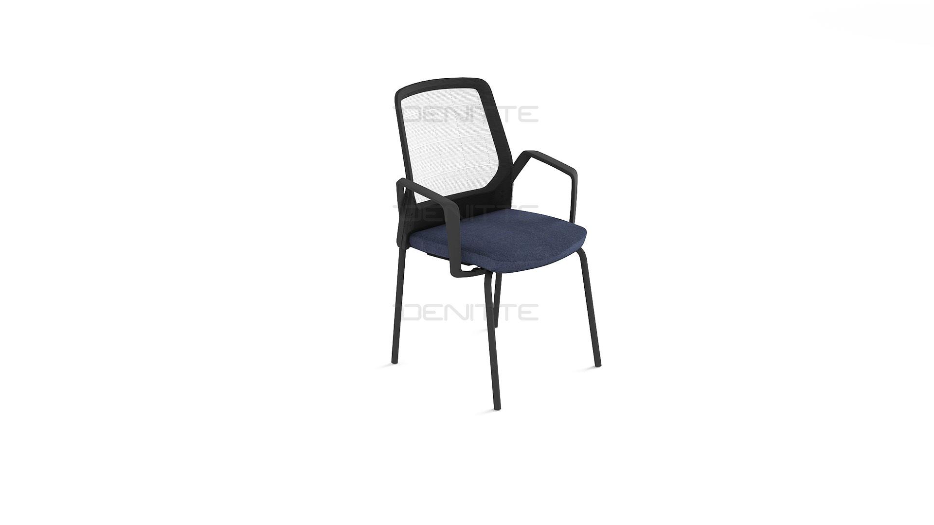 صندلی جلسه