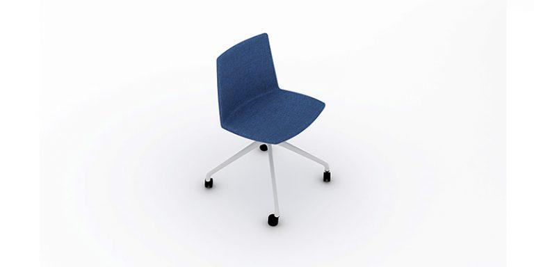 صندلی کارنو