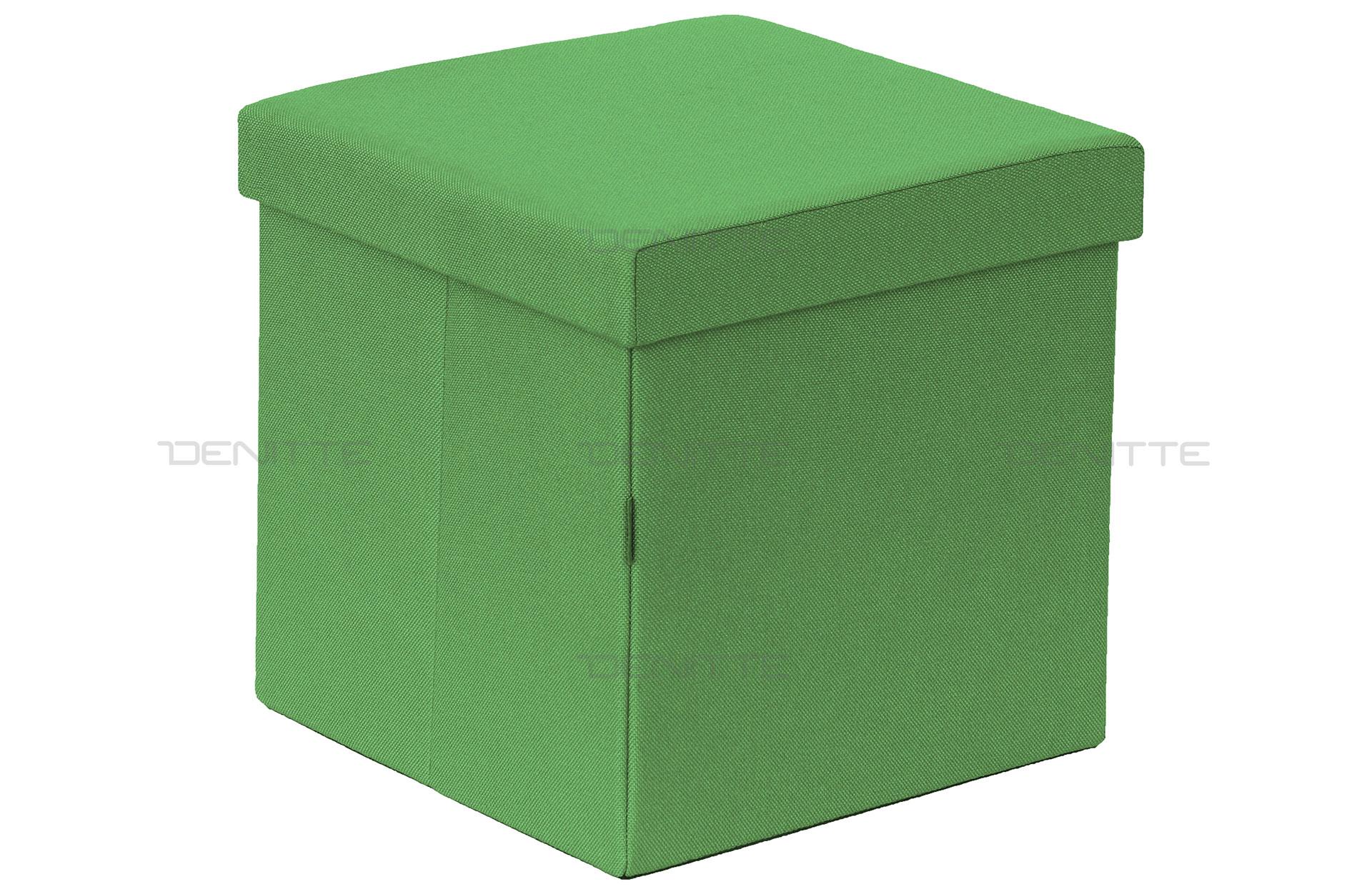 پاف سبز
