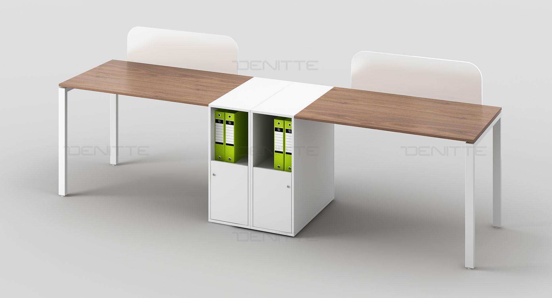 میز گروهی fit