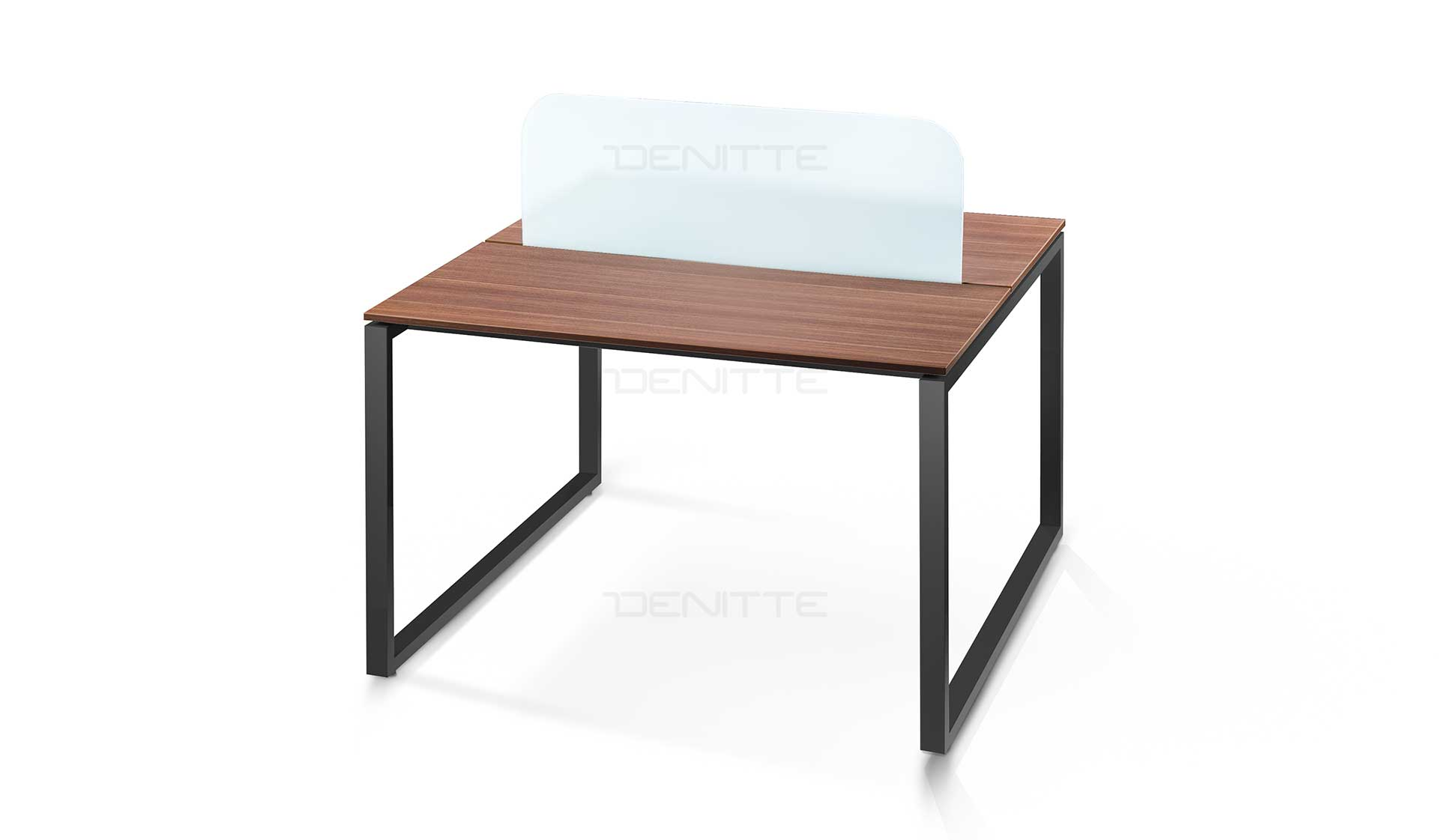 میز گروهی دنیته o