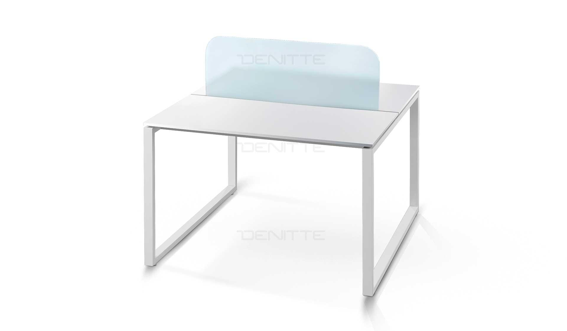 میز کار گروهی دنیته o