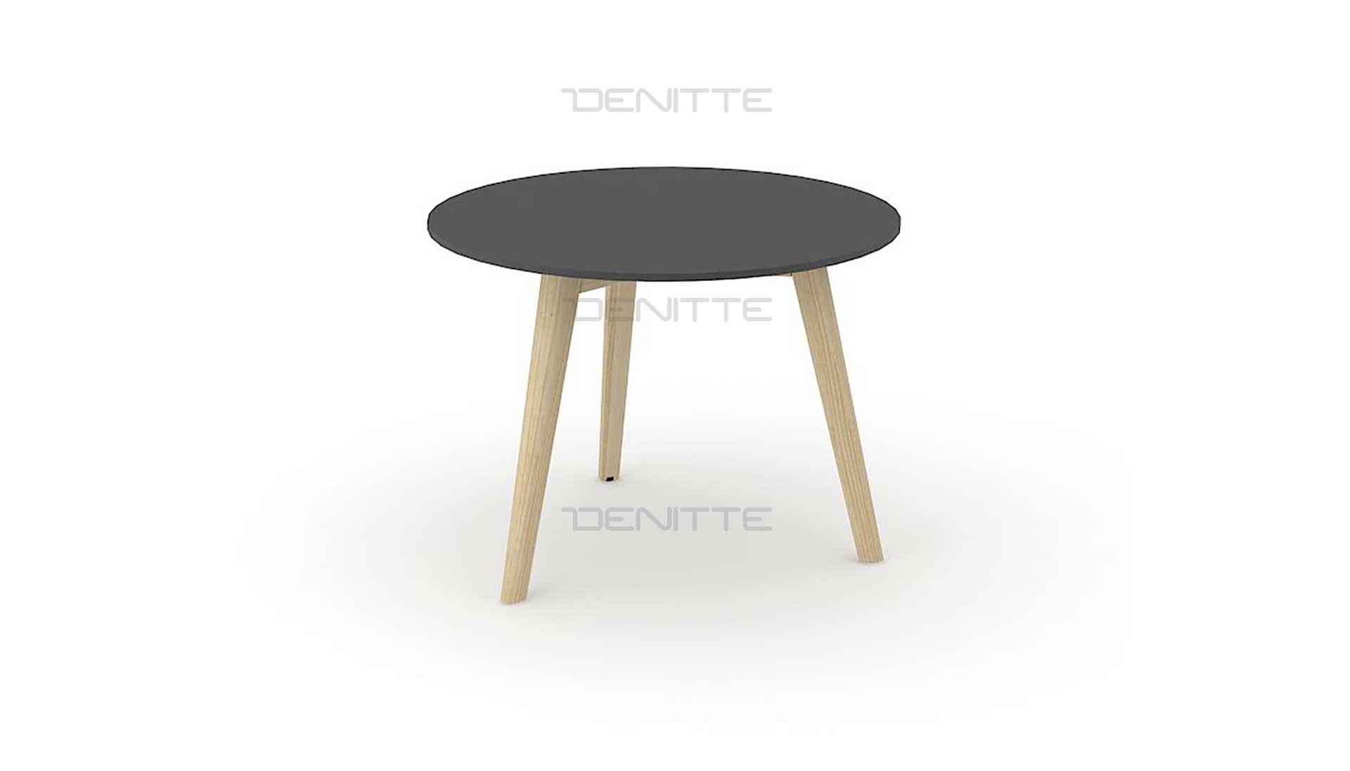 میز جلو مبلی woote