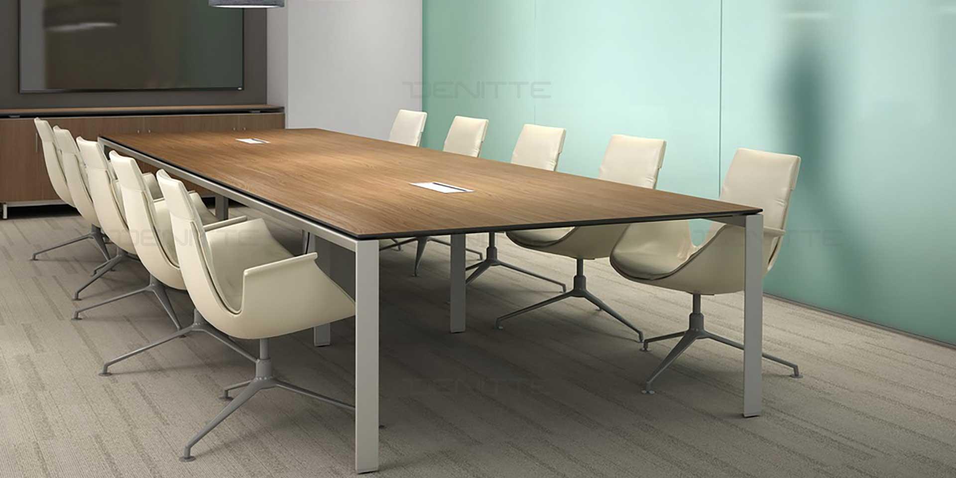 میز های  جلسه mn