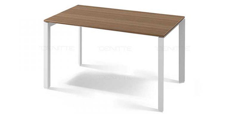 میز کنفرانس mn