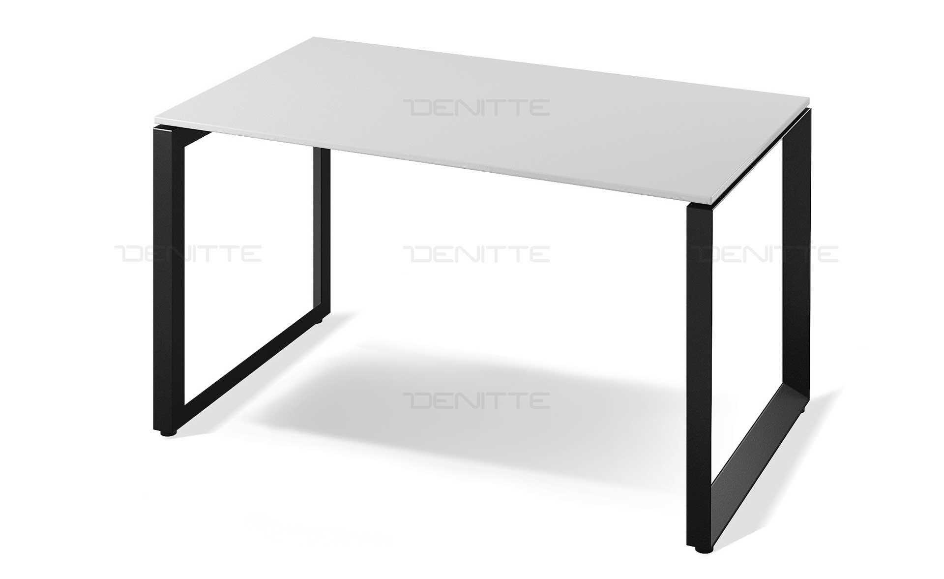 مدل میز های کنفرانس