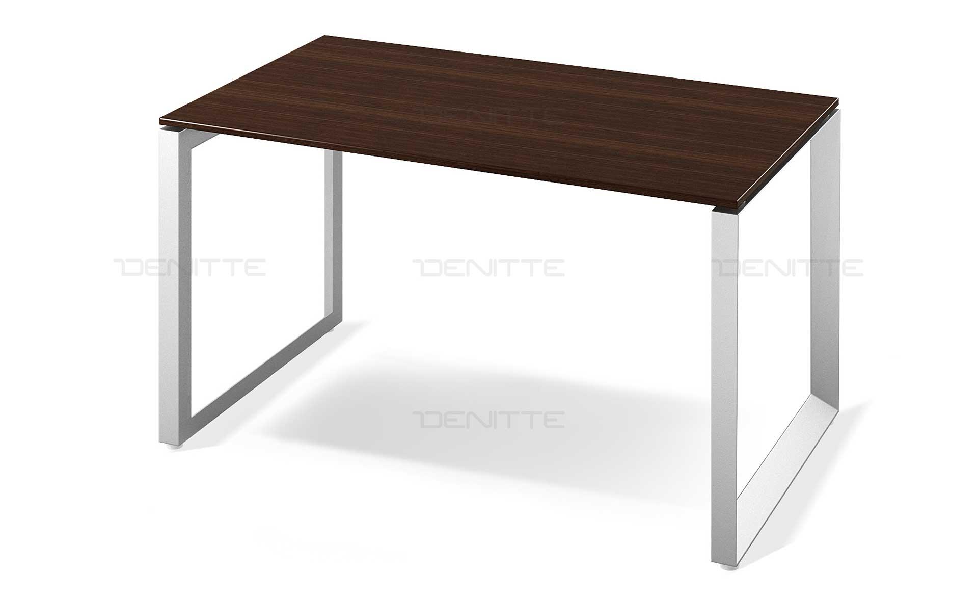 میز جلسه mo