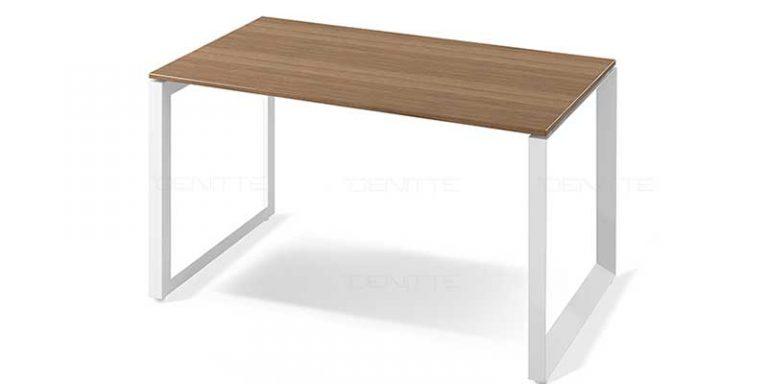 میز های کنفرانس mo