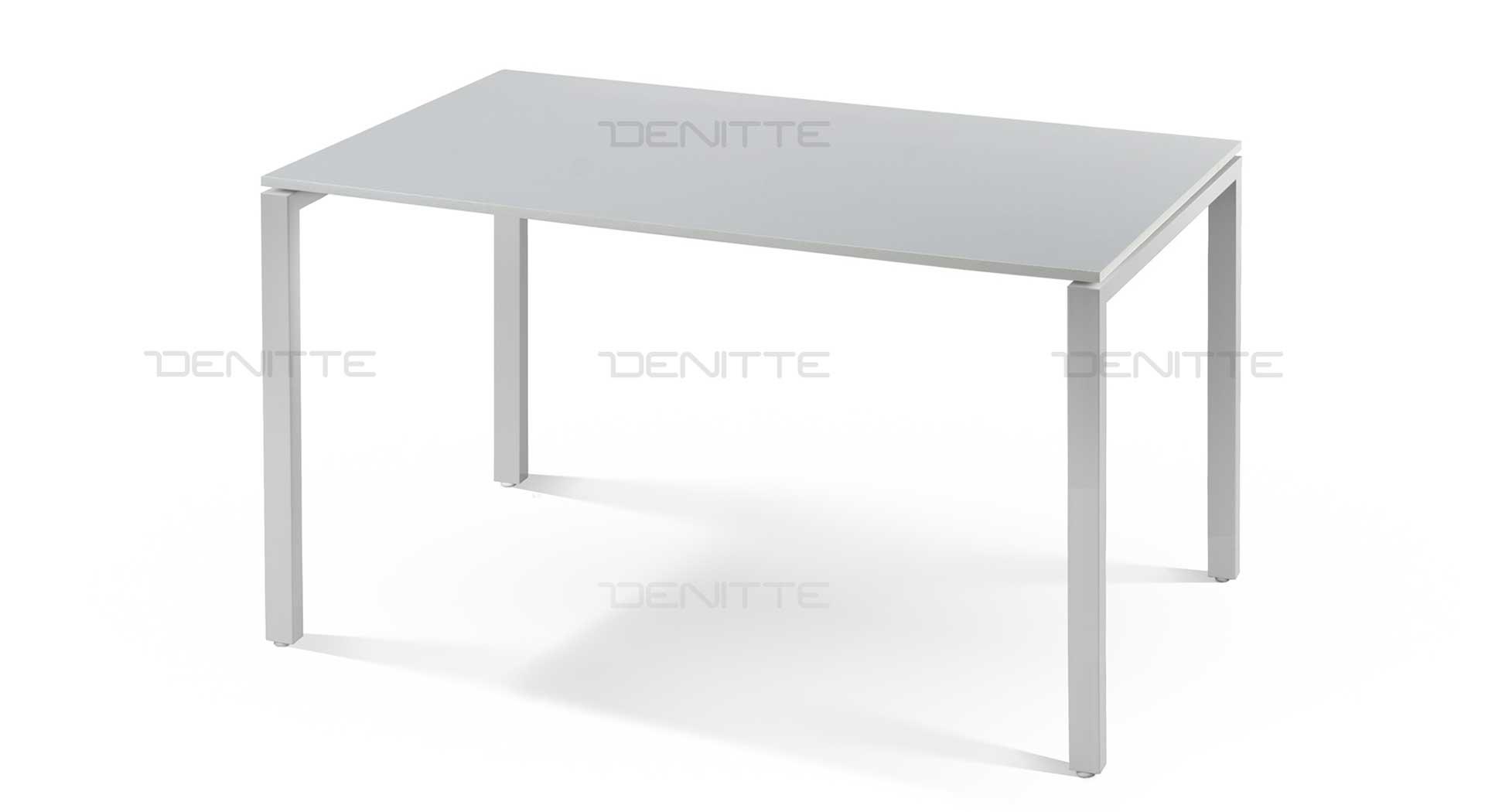 میز جلسه o دنیته
