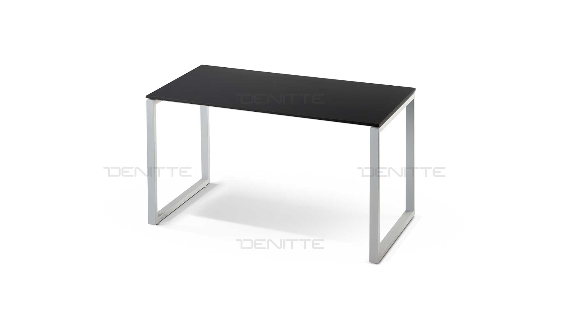 میز جلسه سری o
