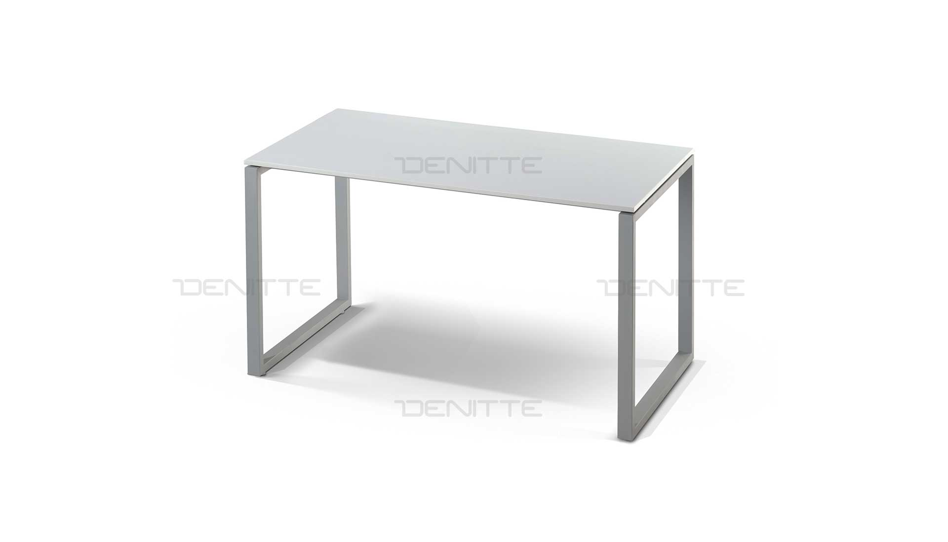 میز جلسه  o