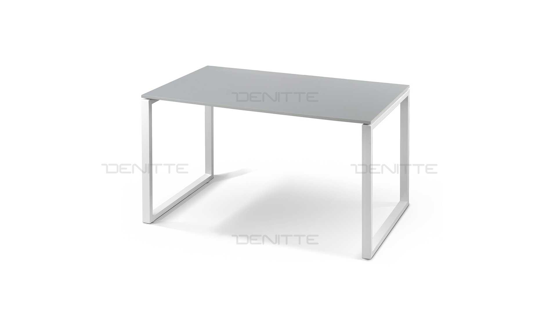 انواع میز جلسه دنیته