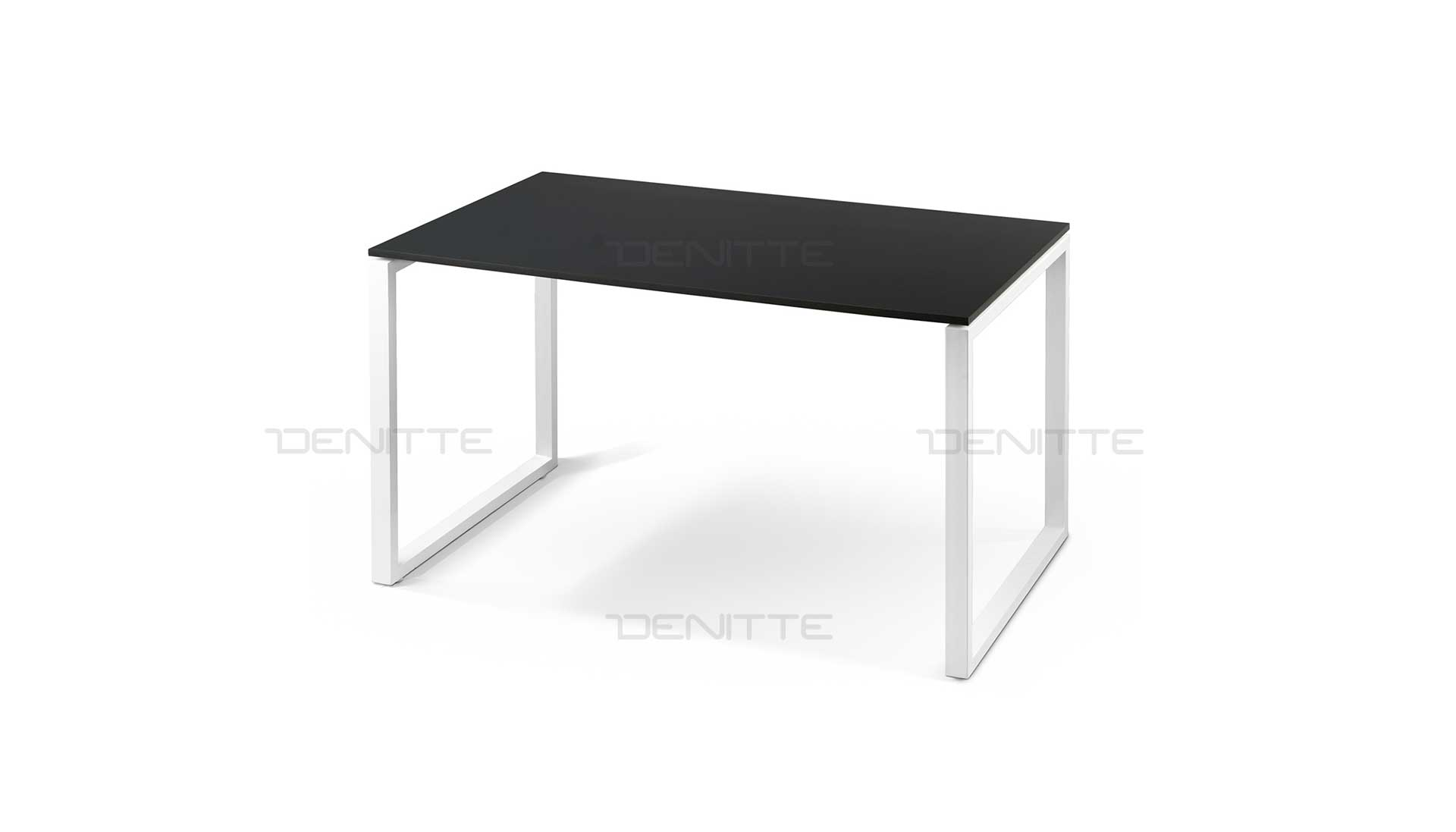 انواع میز جلسه