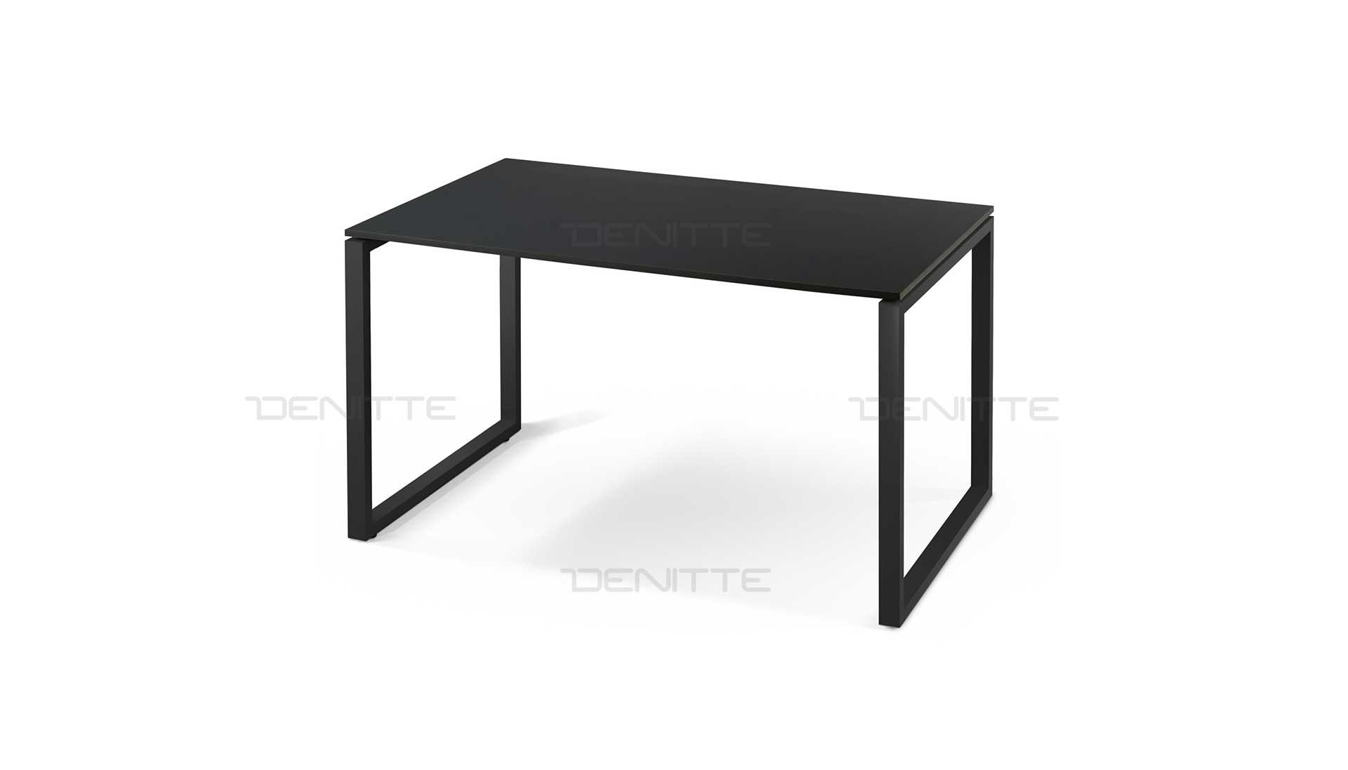 میزهای جلسه o