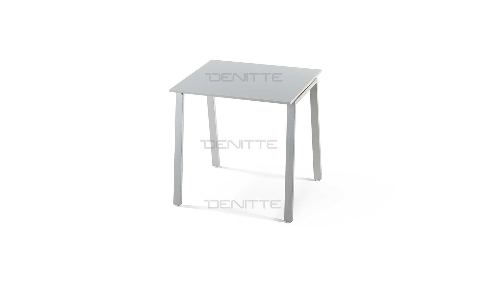 میز تحریر دنیته