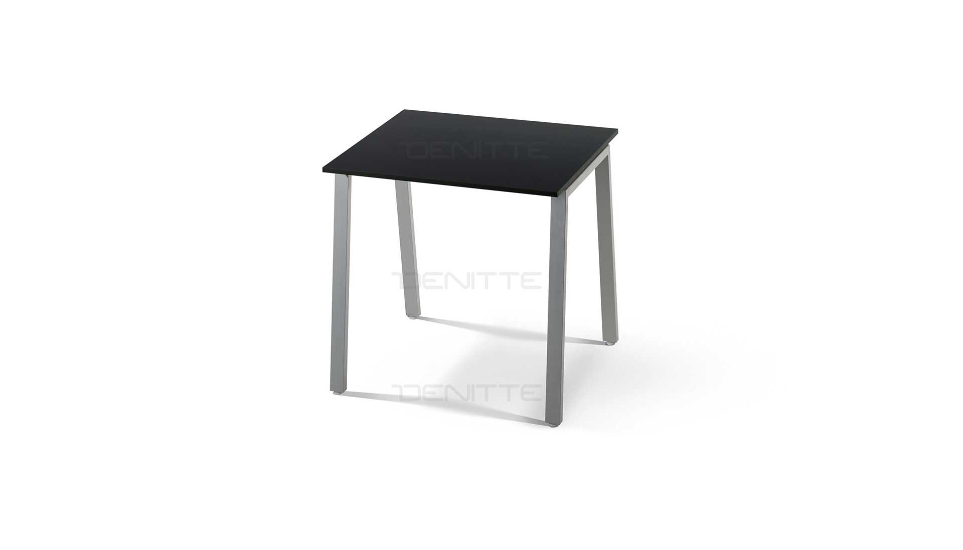 میز جلسه مربع دنیته