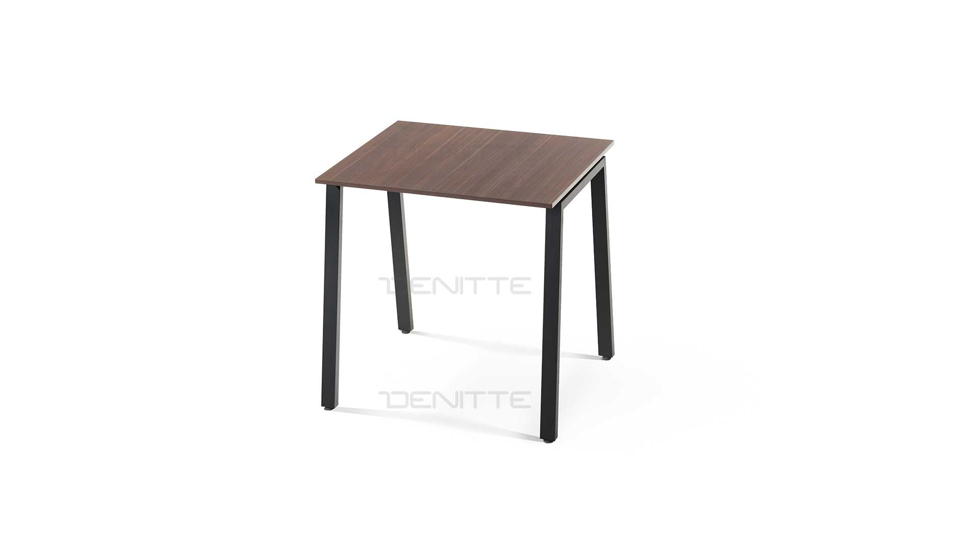 میز جلسه مربع a