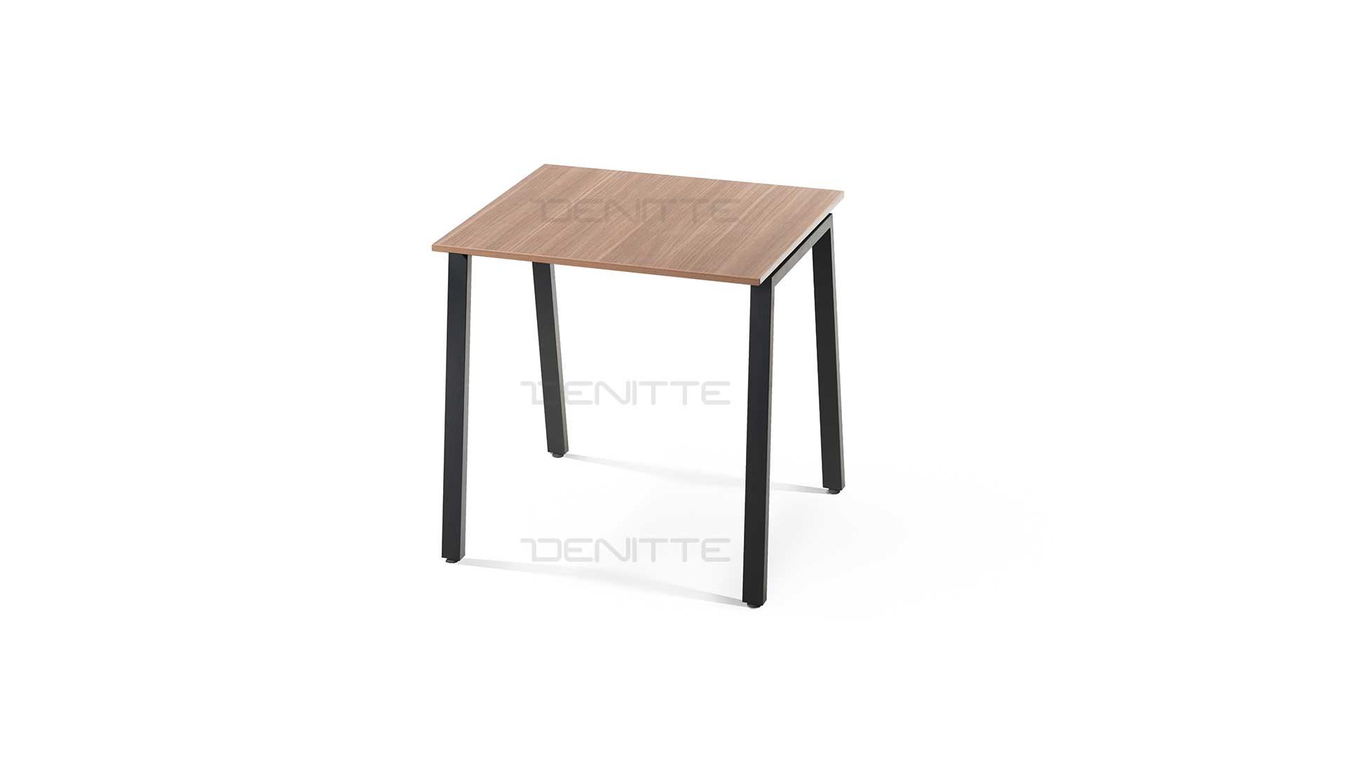 میز جلسه مربع سری a