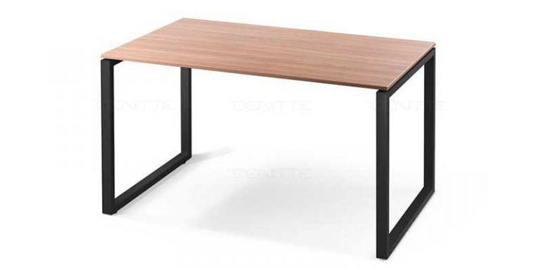 میز کنفرانس دنیته