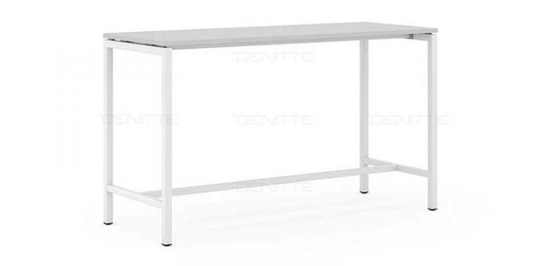 میز ایستاده LOFT
