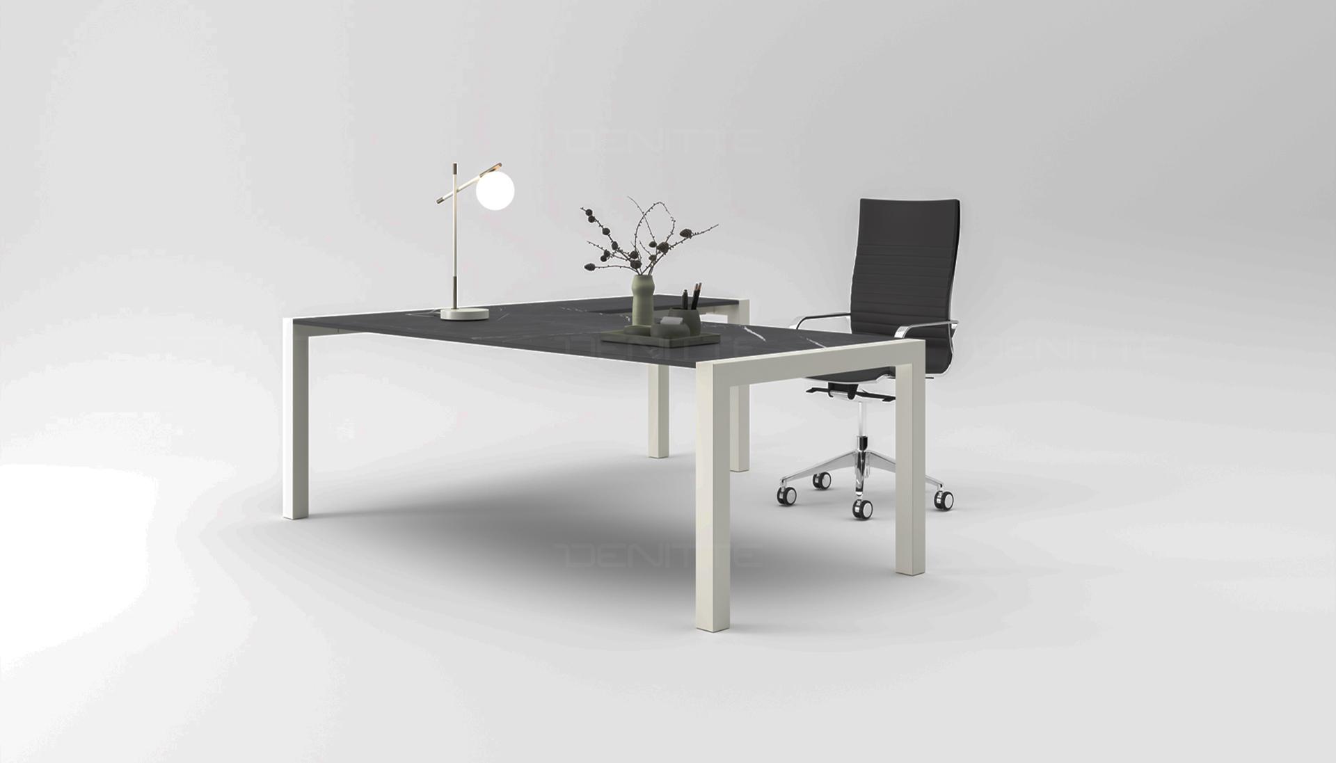 تولید میز مدیریت کاپر
