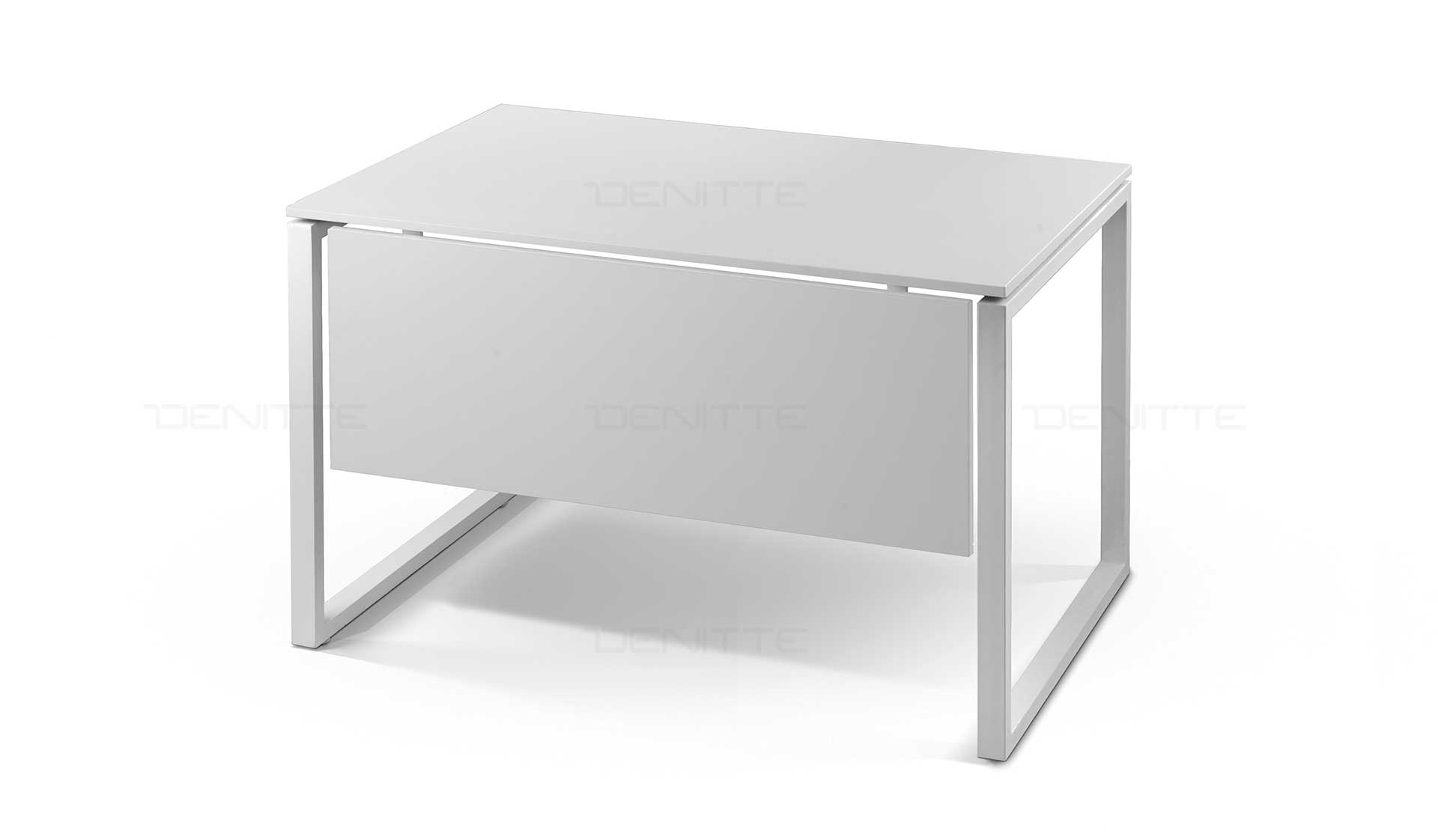 میز کامپیوتر o دنیته