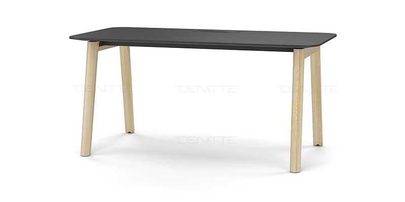 میز کارشناسی woote