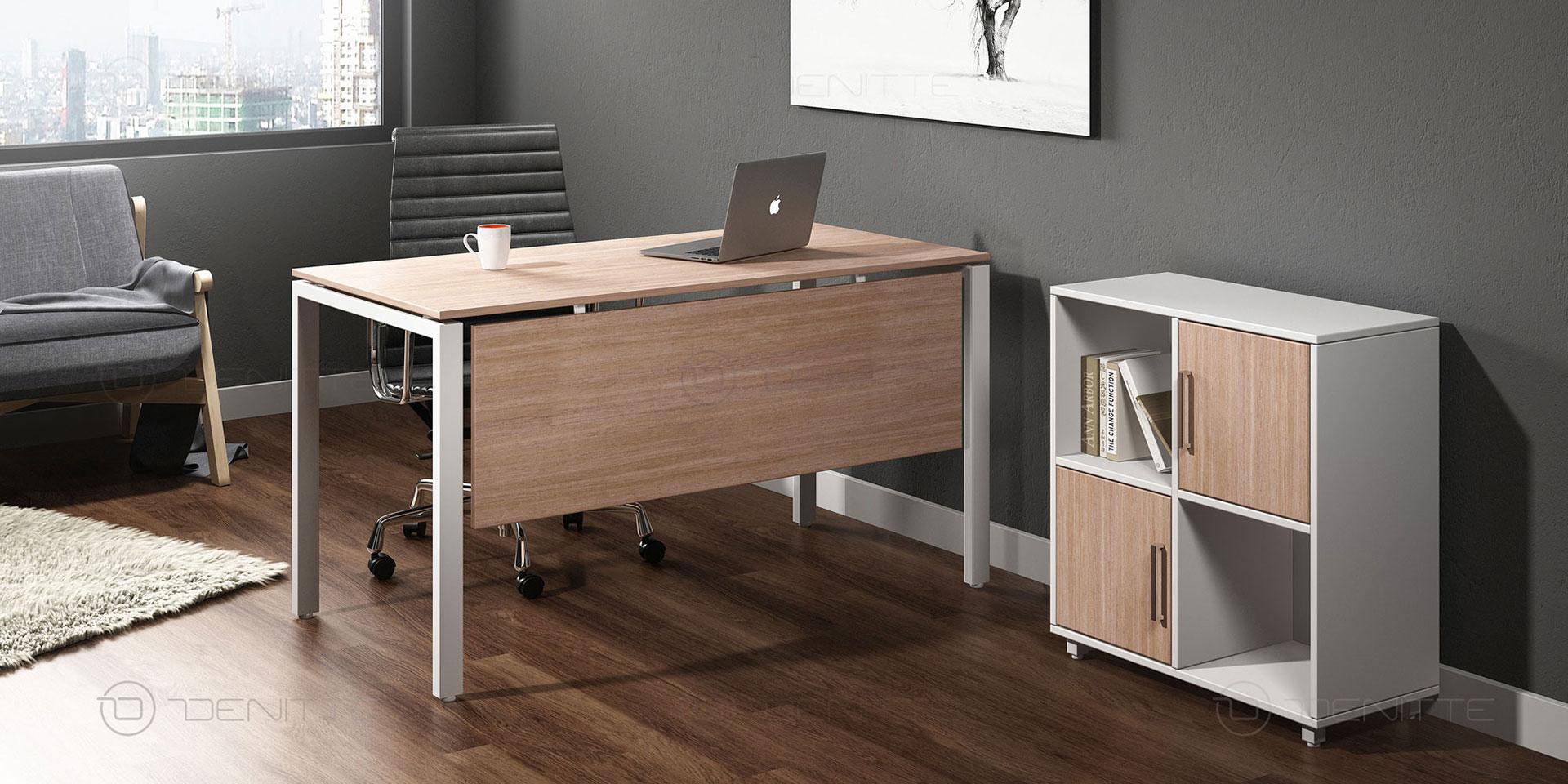 میز کارشناسی n