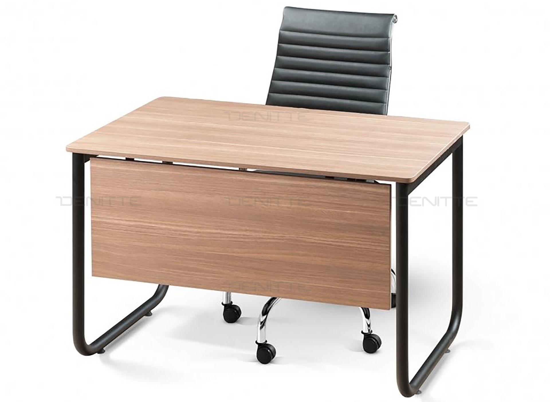 میز کارشناسی دنیته مدل u