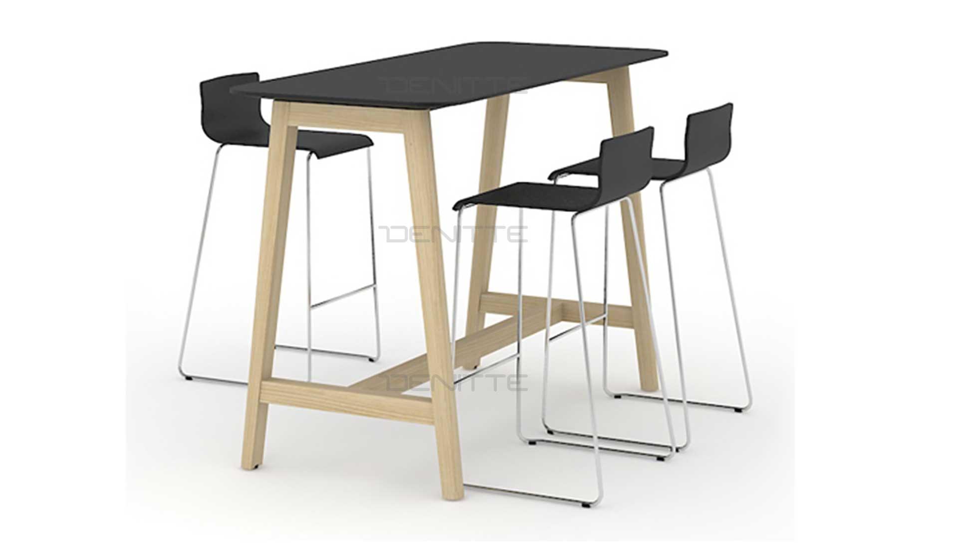 میز ایستاده woote