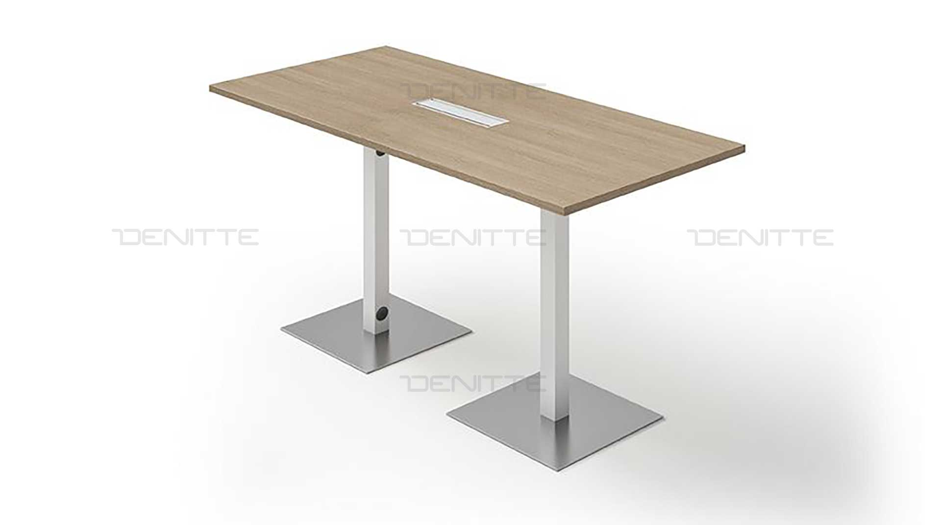 میز ارتفاع متغیر دنیته