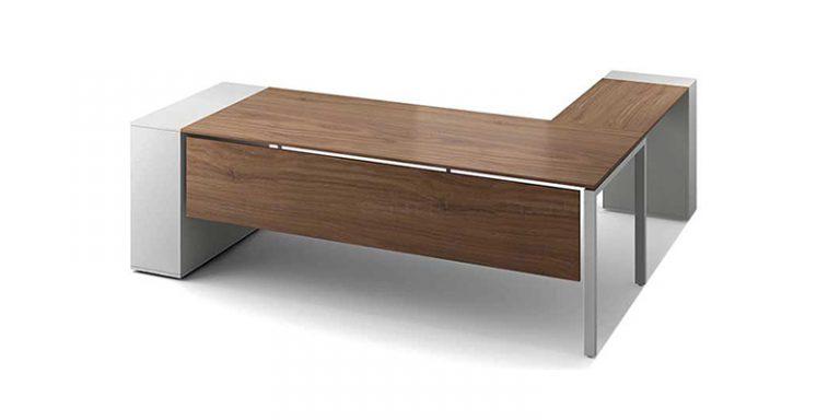 میز های مدیریت