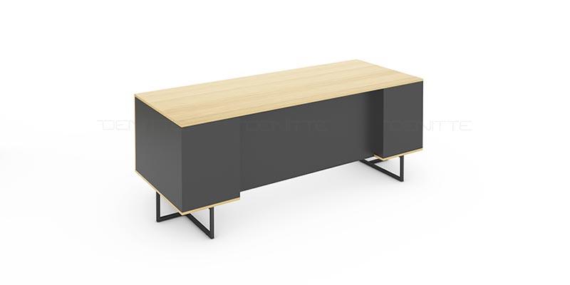 میز مدیریت owner