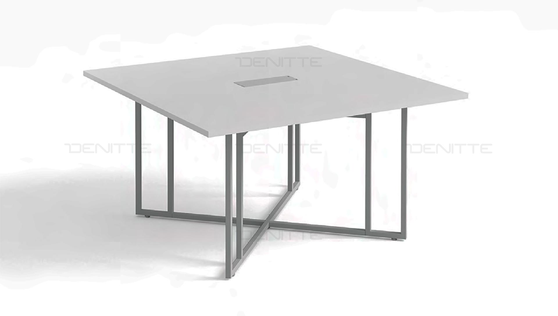 میز مدیریتی one