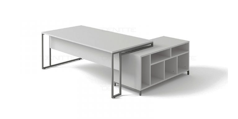 میز مدیریت وان