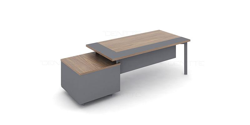 میز مدیریت مدل باوت