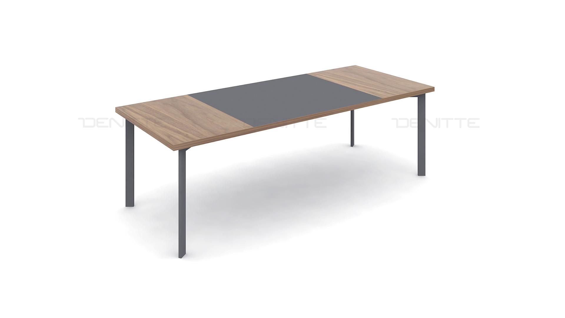 میز مدیریت bout