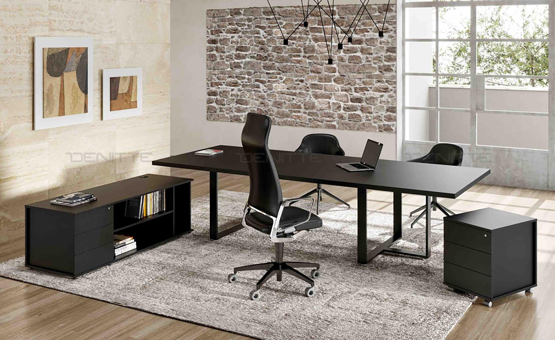 میز مدیریت گراند