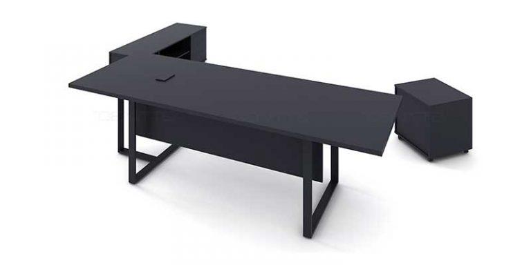 میز مدیریت مدل گراند