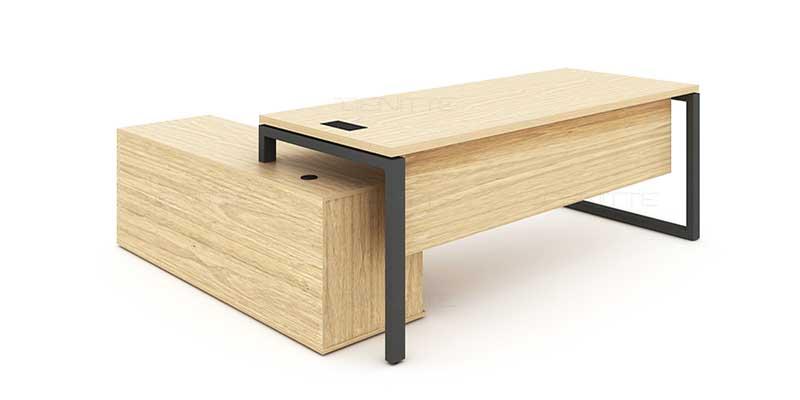 میز مدیریت دیسو diso