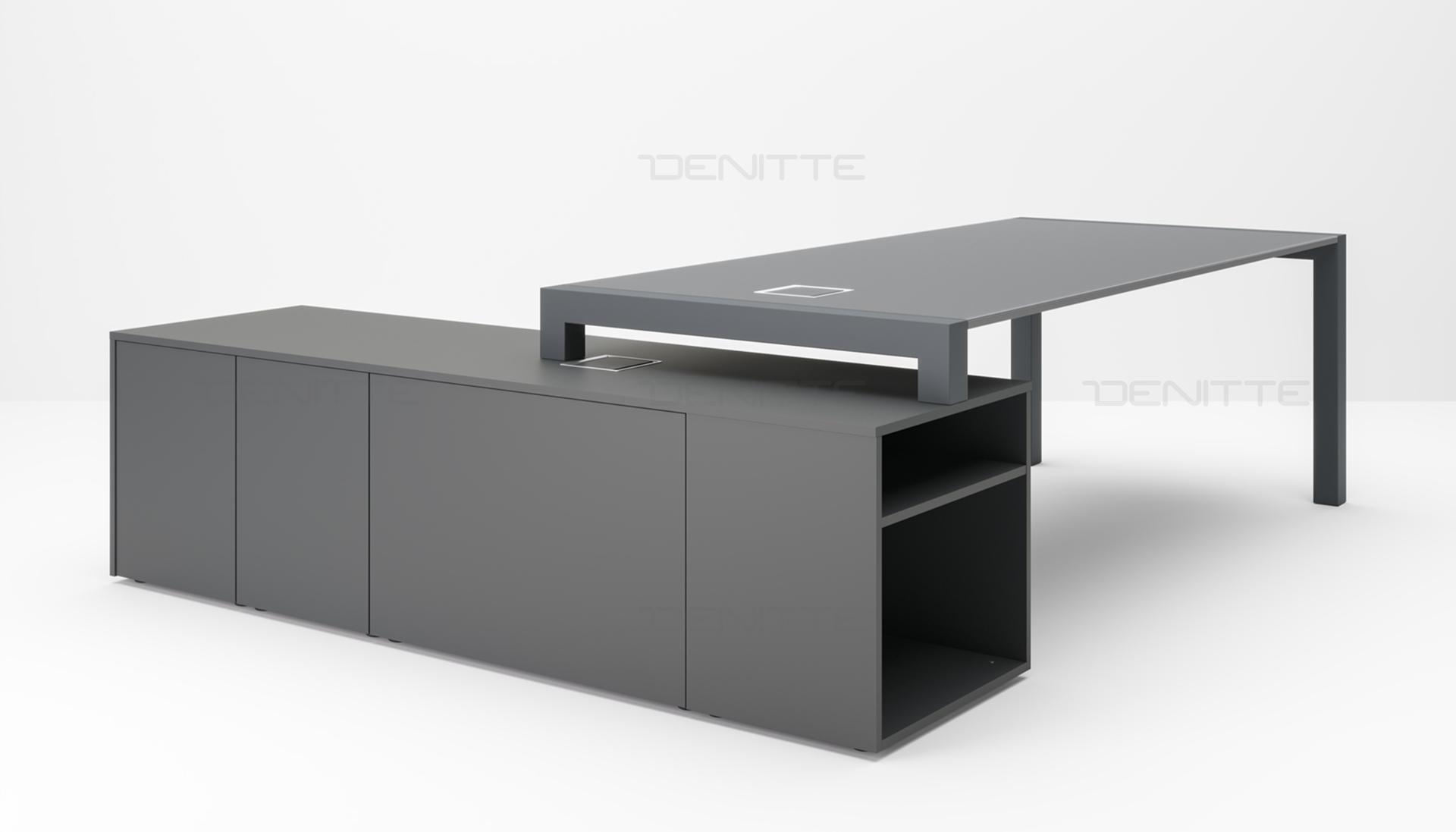 میز مدیریت مدل کاپر